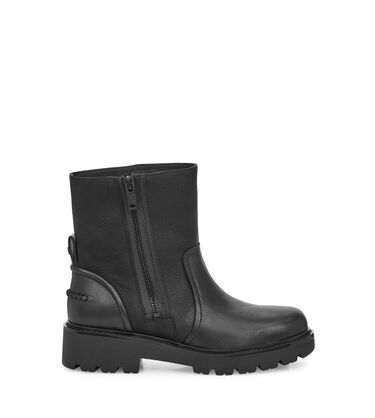 c2370e8ac77 Women's Fashion Boots | UGG®