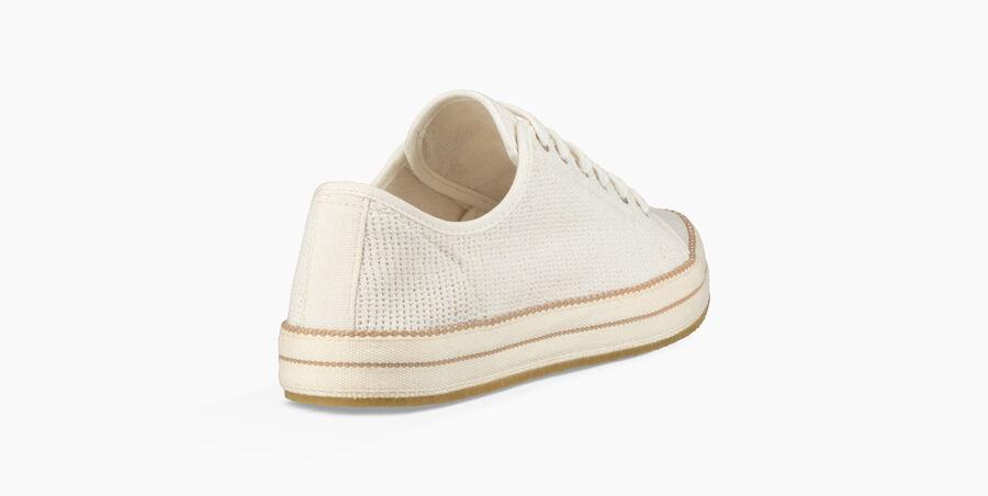 Claudi Sneaker - Image 4 of 6