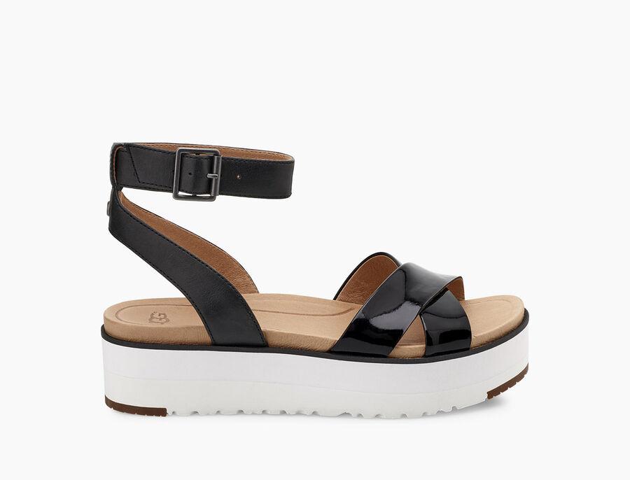 Tipton Sandal - Image 1 of 6