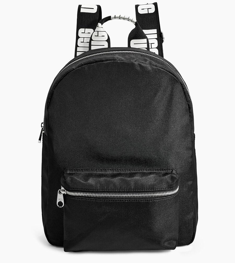 Dannie Sport Backpack - Image 1 of 5