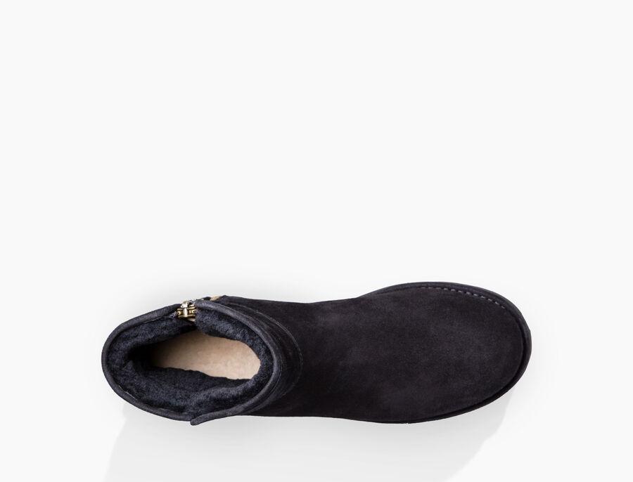 Abree Mini Boot - Image 5 of 6