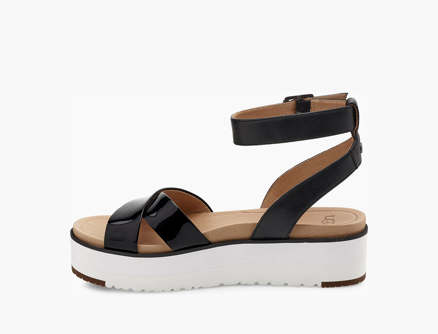 Tipton Sandal - Image 3 of 6
