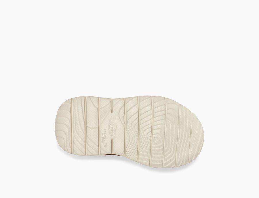 Tygo Sneaker UGG - Image 6 of 6