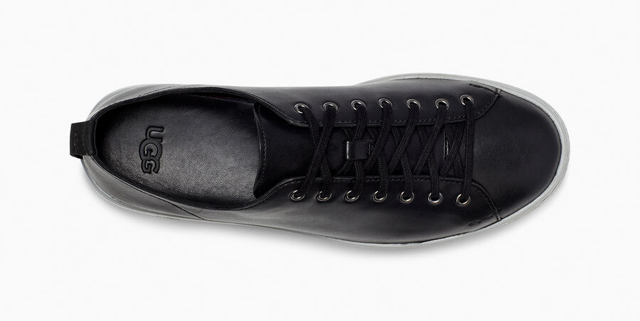 Pismo Sneaker Low Leather - Image 5 of 6