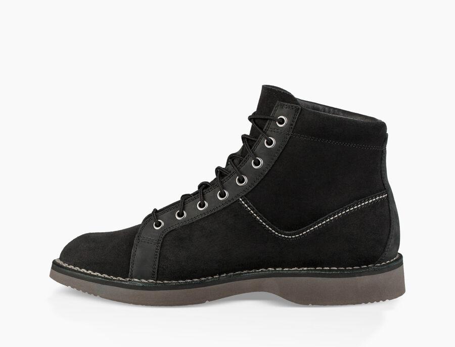 Camino Monkey Boot - Image 3 of 6