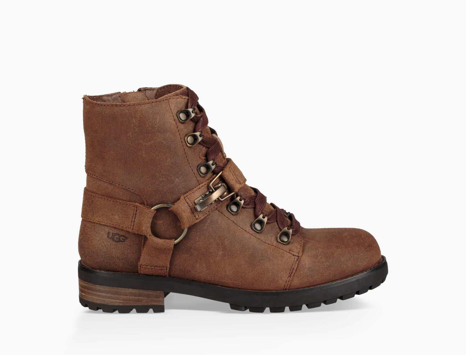 c42aa1d008c Women's Share this product Fritzi Lace-Up Boot