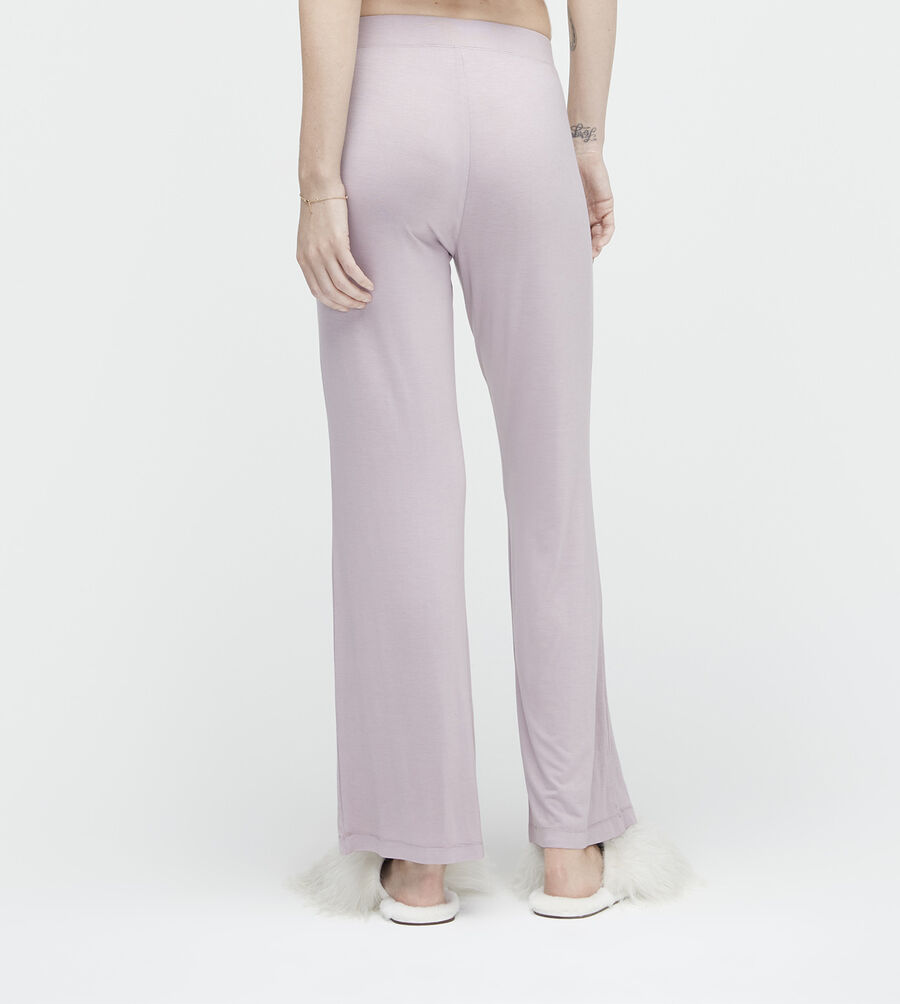Polly PJ Bottoms - Image 2 of 3