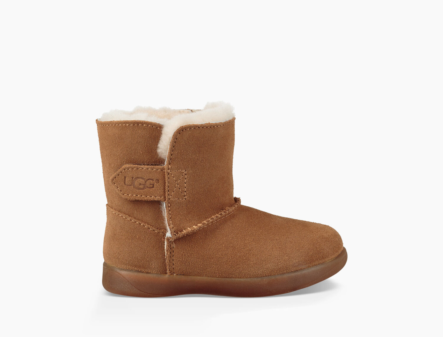 3c5b6ec40 Keelan Boot for Toddlers | UGG® Official