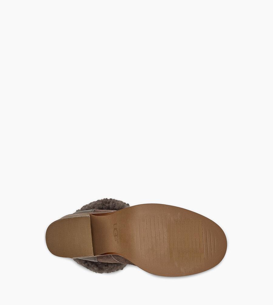 Jaxon Boot - Image 5 of 6