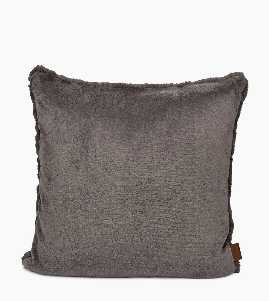 Euphoria Pillow - Image 3 of 4