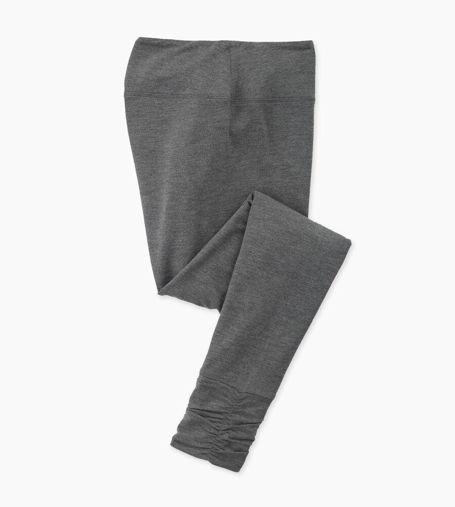 Rainey Legging - Image 4 of 4