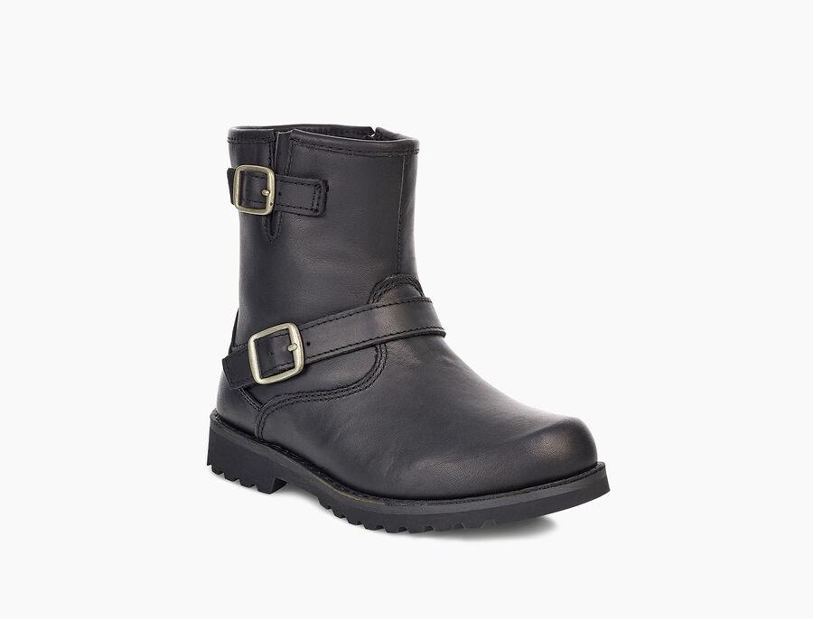 Harwell Boot - Image 2 of 6