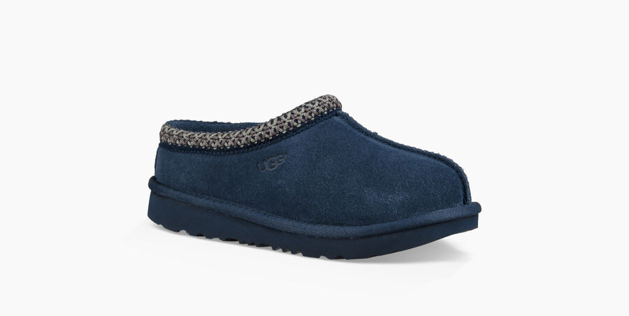Tasman II Slipper - Image 2 of 6