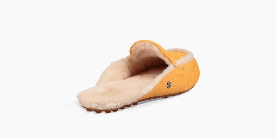 Lane Slip-On Loafer - Image 4 of 6