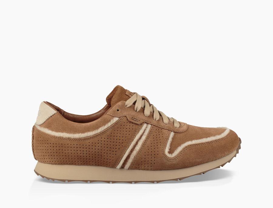Trigo Spill Seam Sneaker - Image 1 of 6