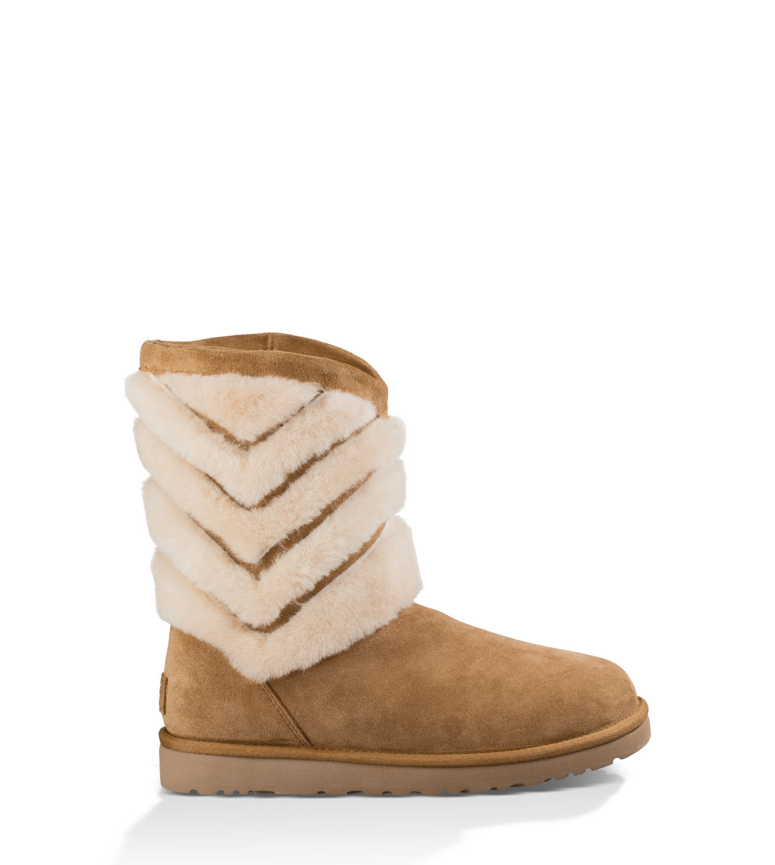 ugg official women s tania sheepskin cuff boots ugg com rh ugg com