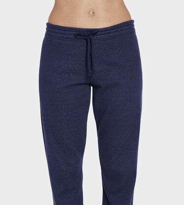 2768c5c169 Lounge Pants   Leggings for Women