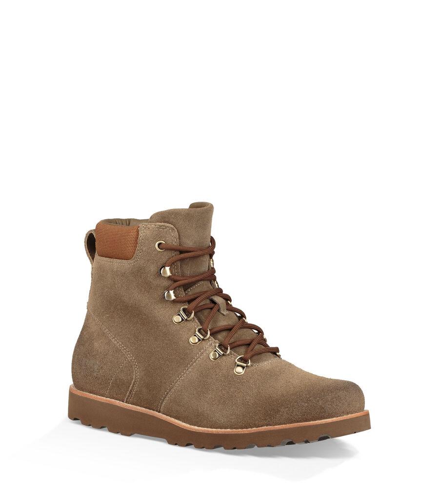 Halfdan Boot - Image 7 of 7
