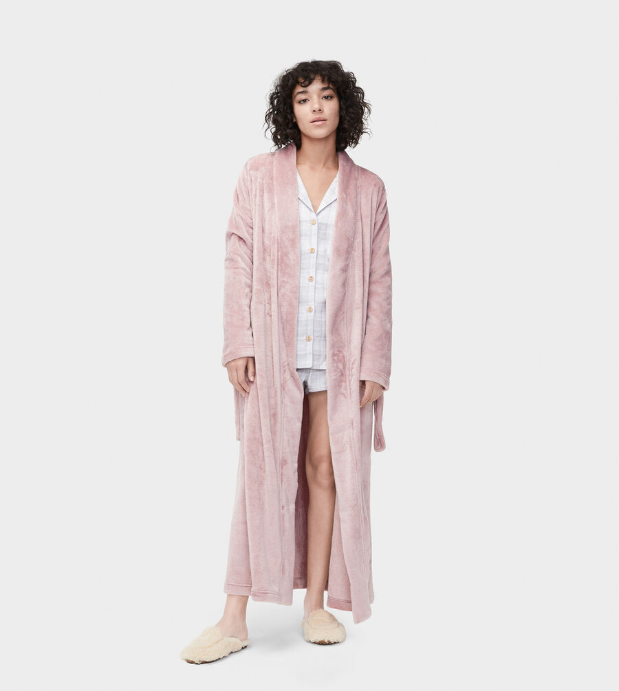 Marlow Robe - Image 1 of 5
