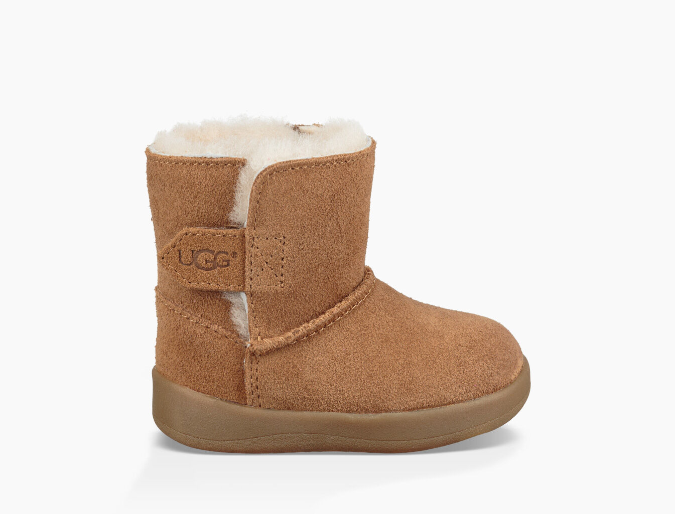 Keelan Boot for Babies | UGG® Official