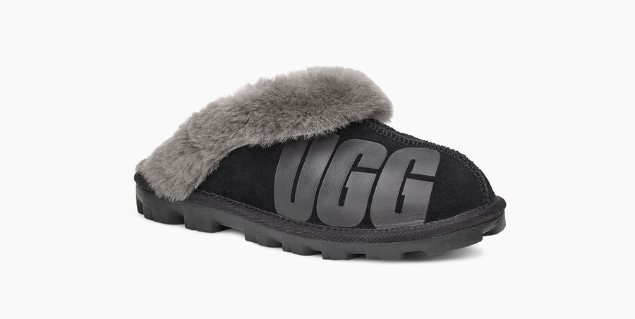 Coquette UGG Rubber - Image 2 of 6