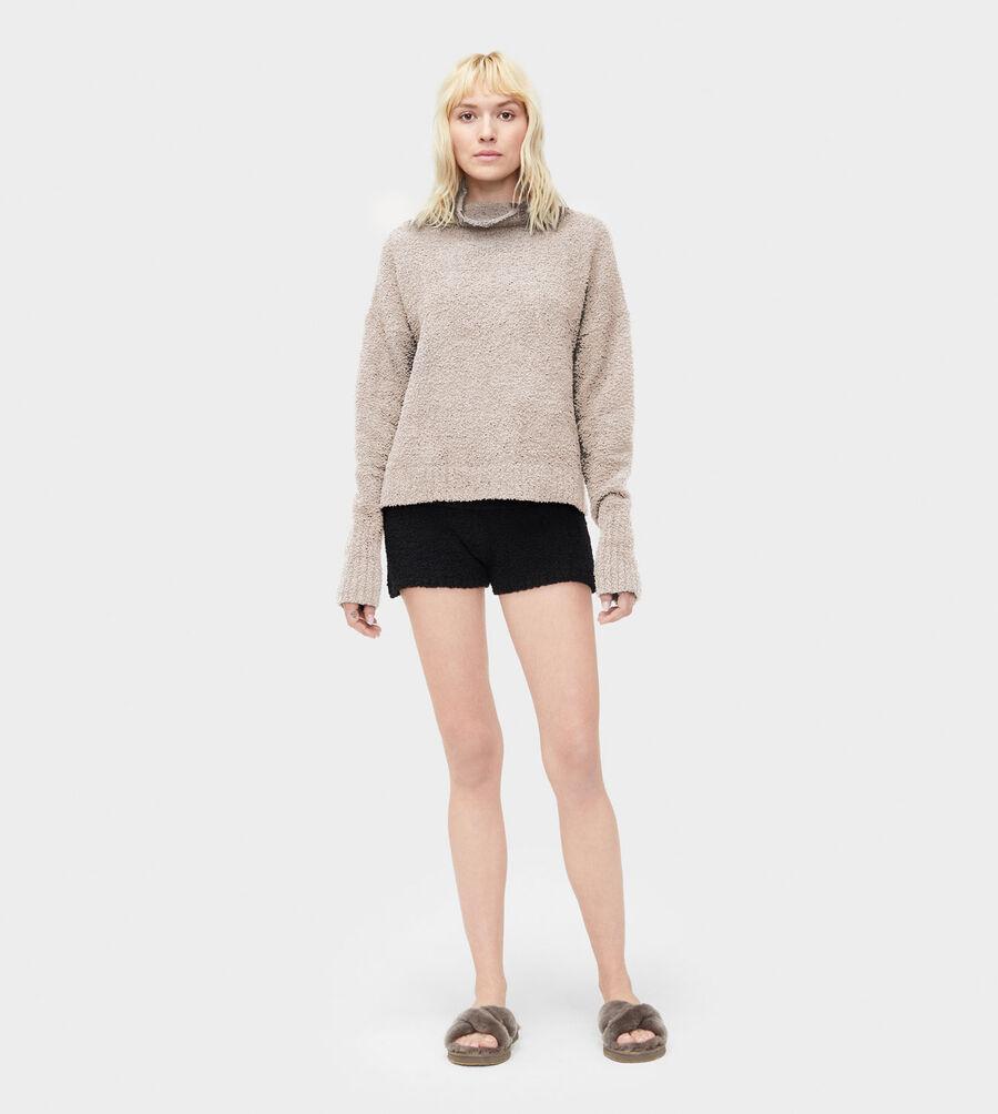Sage Sweater - Image 3 of 3