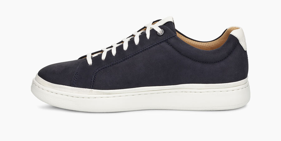 Cali Sneaker Low Nubuck - Image 3 of 6