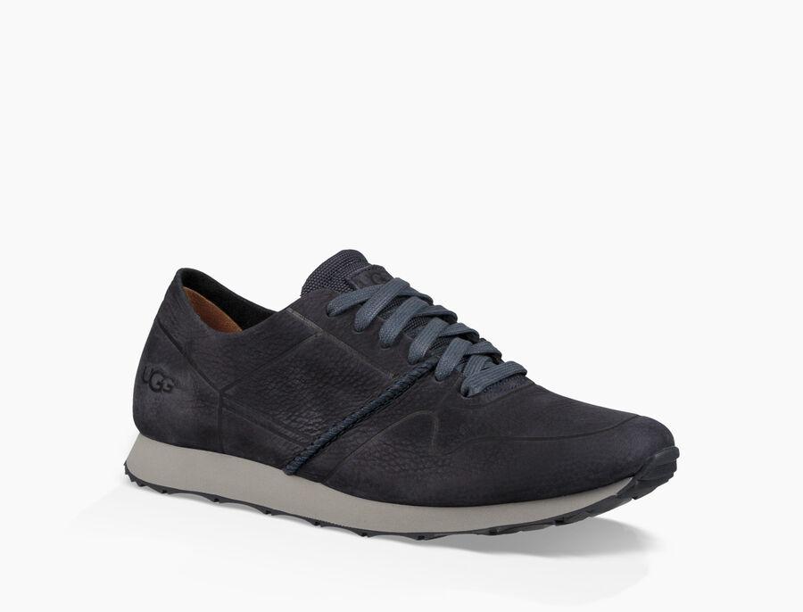 Trigo Unlined Sneaker - Image 2 of 6