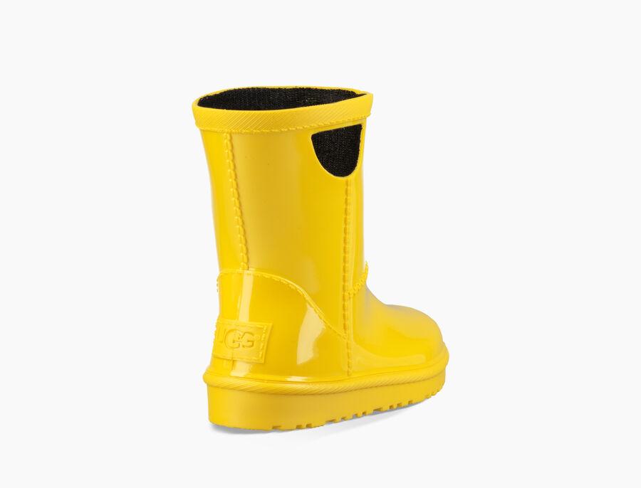 Rahjee Rain Boot - Image 4 of 6