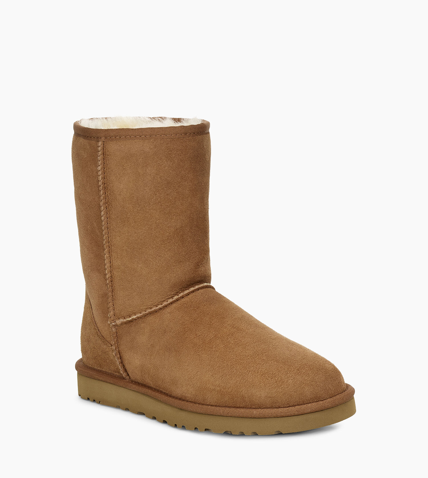f135a409a93 Men's Share this product Classic Short Boot