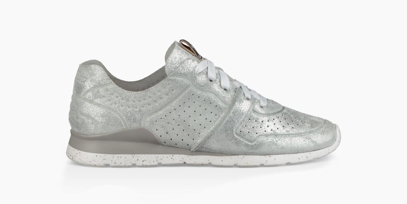 Zoom Tye Stardust Sneaker - Image 1 of 6