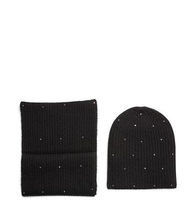 Elara Cashmere Gift Set
