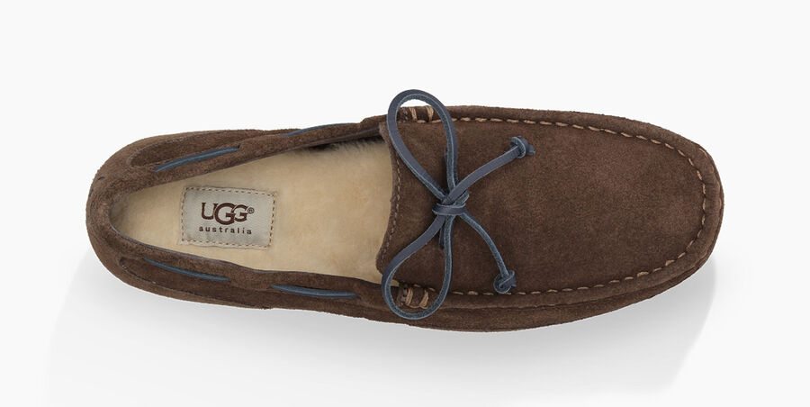 Chester Loafer - Image 5 of 6