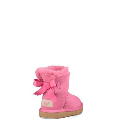 어그 UGG Mini Bailey Bow II Boot