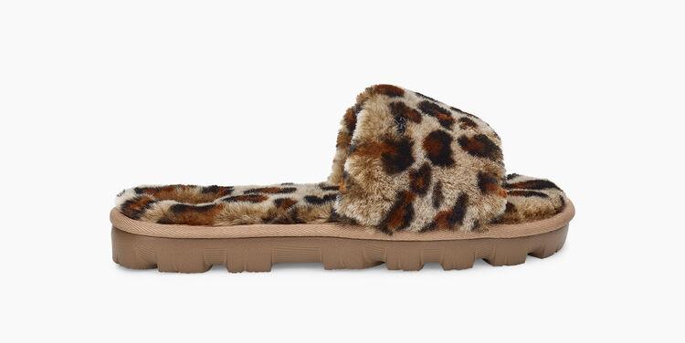 Cozette Leopard