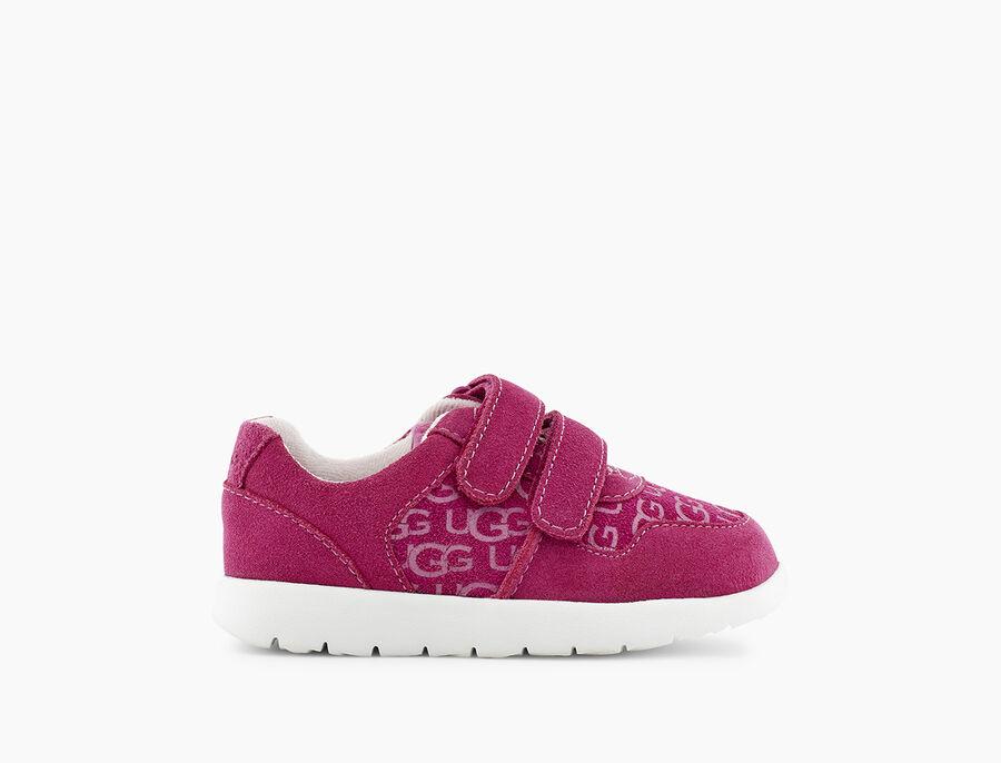 Tygo Sneaker UGG - Image 1 of 6