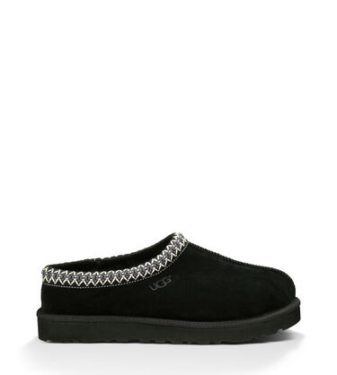 12906f17151 Men's Slippers: House Shoes & Loafers for Spring | UGG® Official