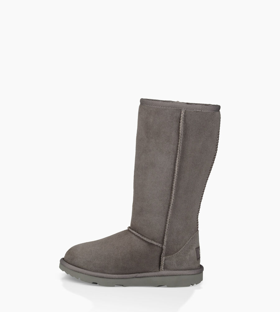 Classic II Tall Boot - Image 3 of 6
