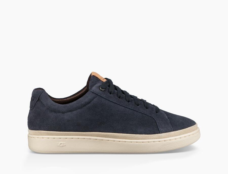 Cali Sneaker Low - Image 1 of 6