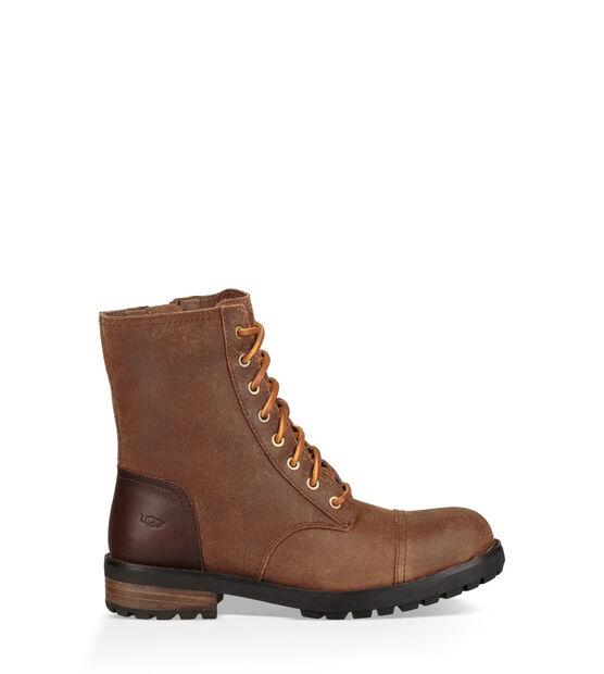 Kilmer II Boot