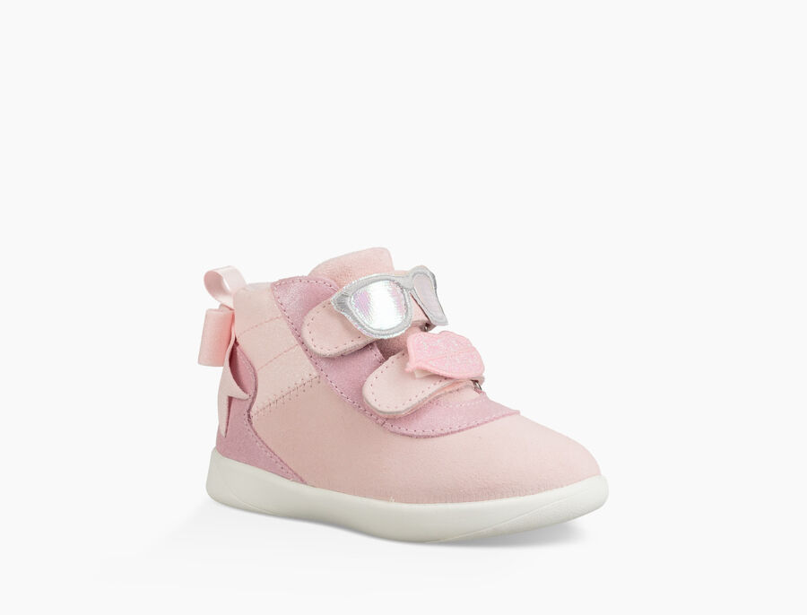 Livv Sneaker - Image 2 of 6