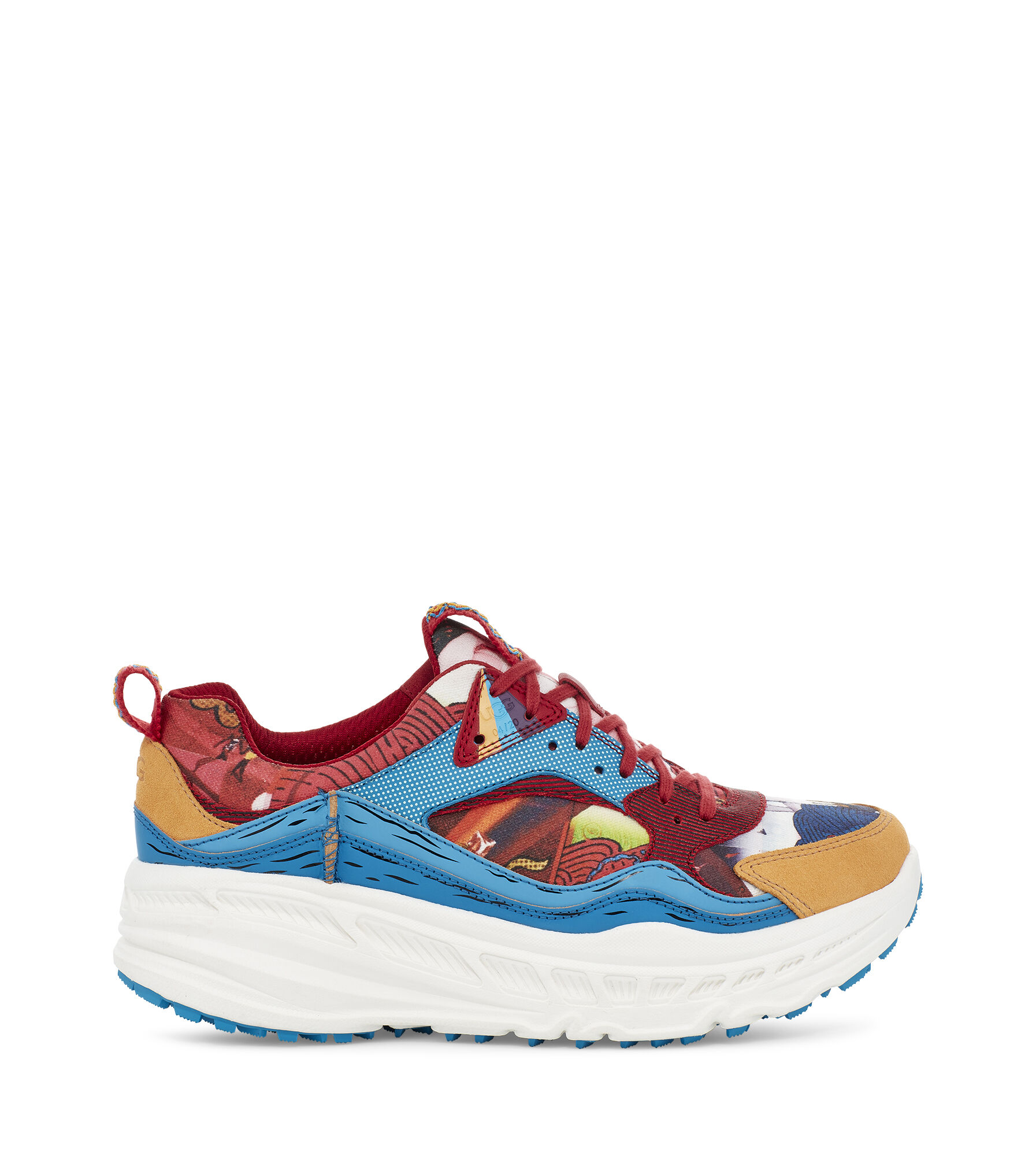 Fashion Sneakers \u0026 Casual Slip-Ons