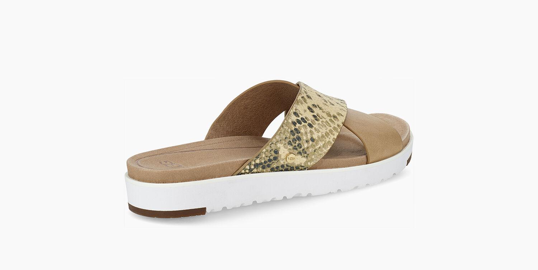 4e790bacc0b Women's Share this product Kari Exotic Sandal