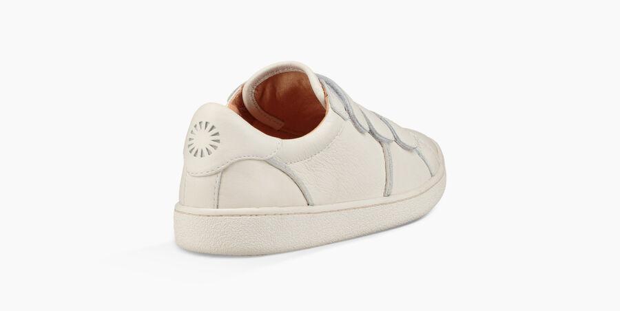 Alix Sneaker - Image 4 of 6