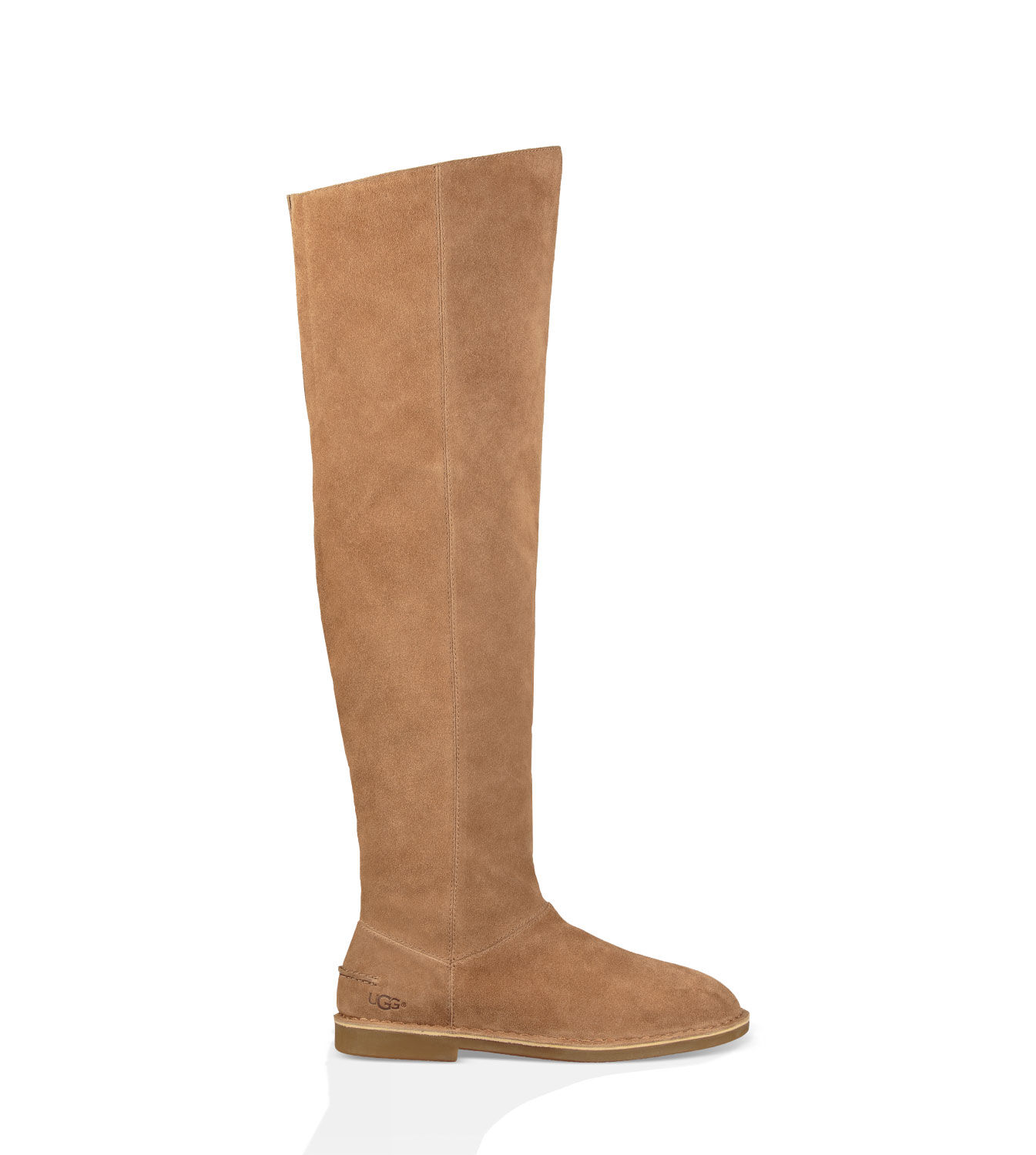 Loma Over-the-Knee Boot