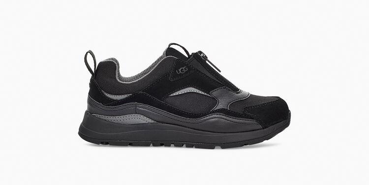 CA805 Sneaker
