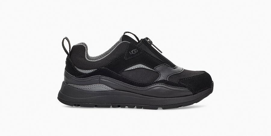 어그 키즈 스니커즈 UGG CA805 Sneaker