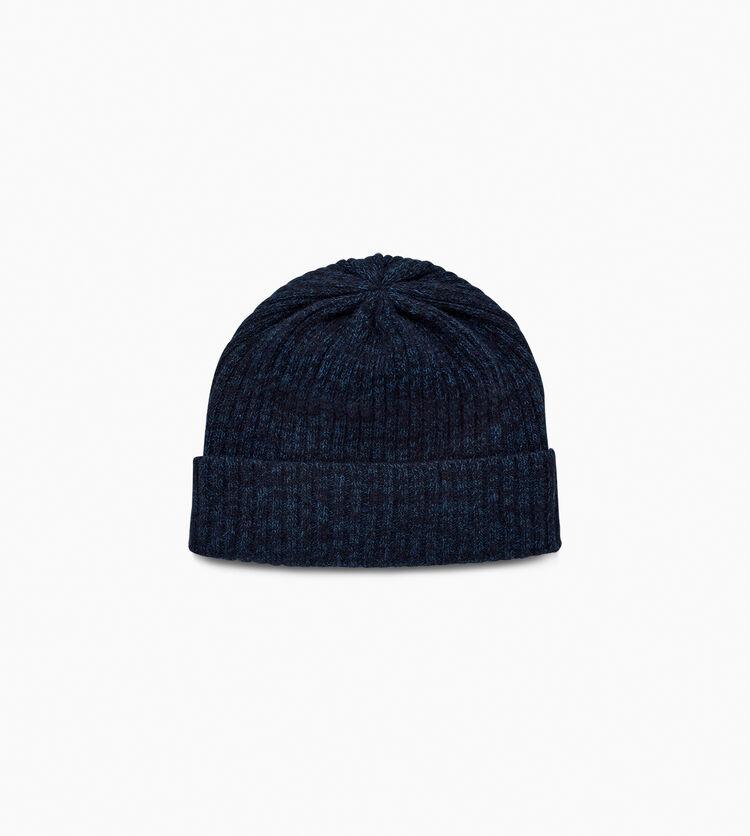 Eastwood Rib Knit Hat