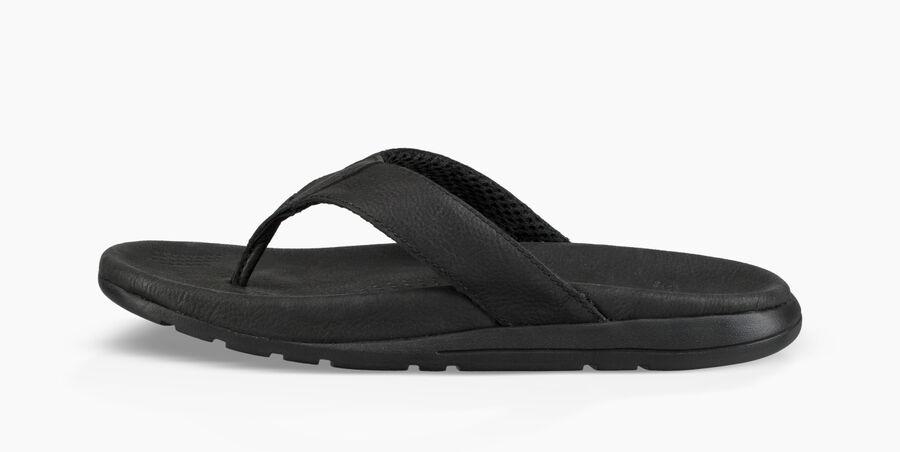 Tenoch Luxe Flip Flop - Image 3 of 6