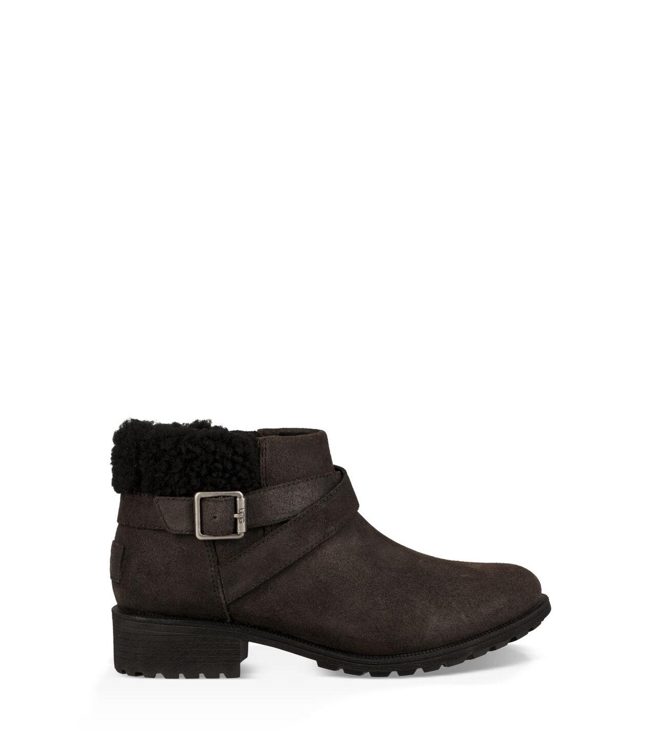 c5b7a33316c Benson Boot